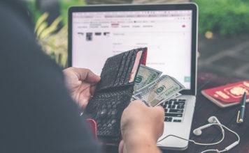 Czy warto posiadać konto wielowalutowe?