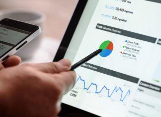 Marketing on-line – czym tak właściwie jest?