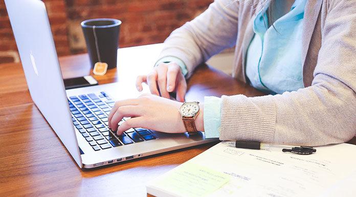 Content Marketing – czym tak właściwie jest?