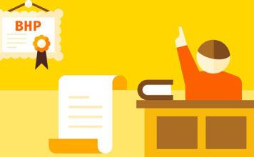 Kursy BHP – jak wybrać najlepszą firmę organizującą?
