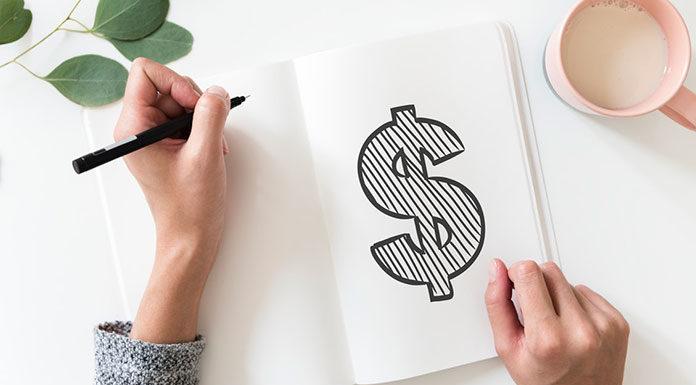 Pożyczka pozabankowa – kiedy warto ją wziąć?
