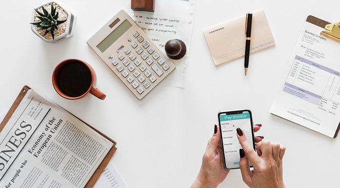 Szybkie płatności on-line – dlaczego warto z nich korzystać?