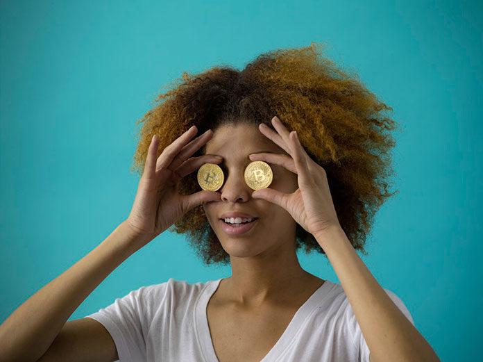 Umowa pożyczki – co powinna w sobie zawierać?