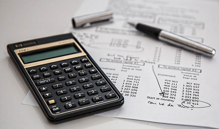 Ubezpieczenia online- co należy wiedzieć przed wykupieniem ubezpieczenia?