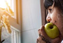 Zaburzenia odżywiania – czym są i jak z nimi walczyć
