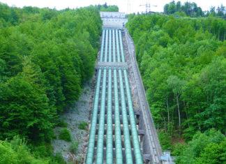 Rury do hydrotransportu – czym powinny się charakteryzować?