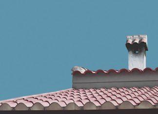 Dach dwuspadowy – cechy charakterystyczne i zalety