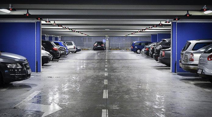 Chcesz zarobić na parkingu jeszcze więcej? Skorzystaj z profesjonalnego wsparcia!