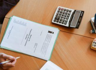kalkulator umowa o pracę