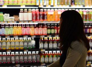 Na czym polega merchandising?