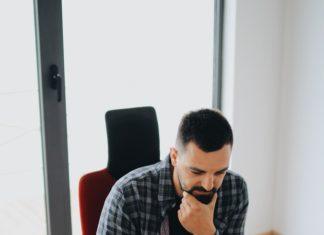 świadectwo pracy - umowa zlecenie