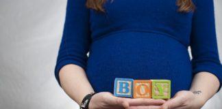 umowa zlecenie a ciąża