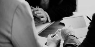 umowa przedwstępna o pracę