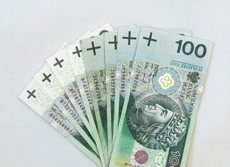 Kto może korzystać z 50 procent kosztów uzyskania przychodu?