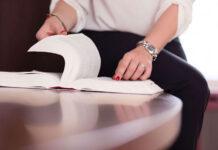 Charakterystyka zawodu radcy i adwokata