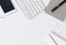 Dlaczego powinieneś zamawiać artykuły biurowe przez Internet