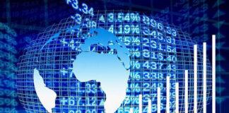Podstawy inwestowania na rynku Forex