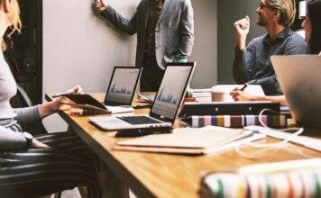 Jak zaplanować marketing internetowy w sieci