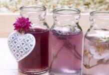 Interesujące perfumy spod znaku doskonałego brandu